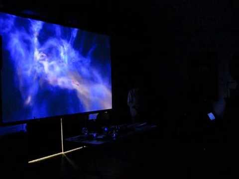 Brian Eno - Kurt