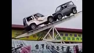 Download Car   car videos   car stunts   amazing video 3Gp Mp4