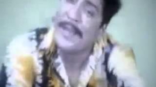 Poly Bangladesi Hot Sexy Actress Hot Garam Masala Scene_33