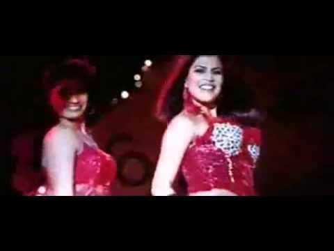 Video Klip Original Ost Windows 8 Versi India video