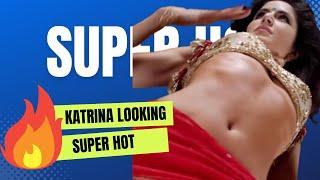 Katrina Kaif Extremely Very Hot & Sexy Compilation Part I