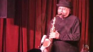 Joe Lovano - In the Music