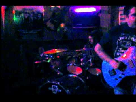 Joe Carr Band - The Sun