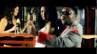 AZONTO - EAZY P (OFFICIAL VIDEO) FEAT.. D-BOY AND ESWING