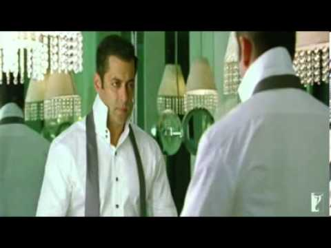 Saiyaara (ek Tha Tiger)(wapking.in).mp4 video