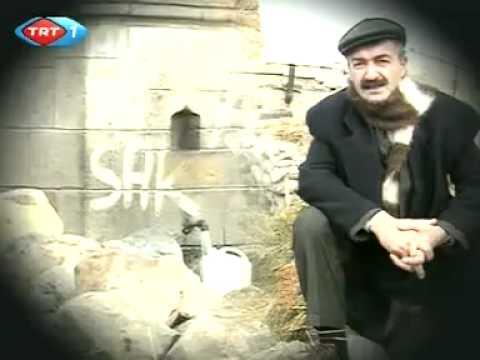 Zinnur Tiryaki  –  Se...