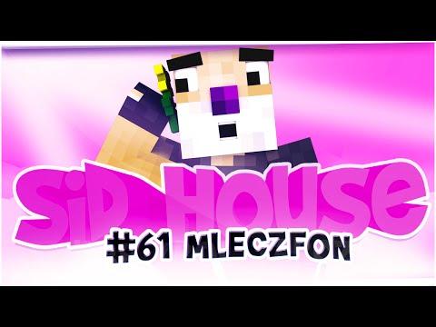 SID HOUSE - MleczFon #61   Drollercaster World