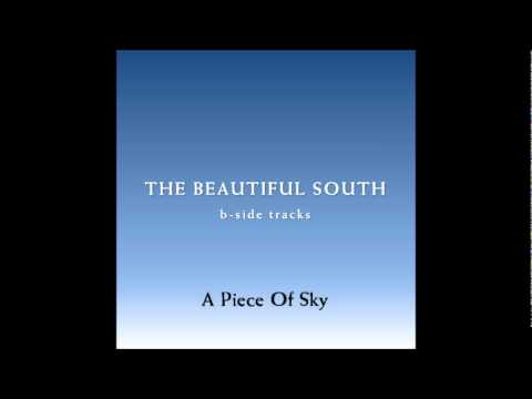 Beautiful South - A Piece Of Sky