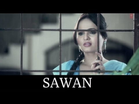 Surjit Bhullar Latest Song Sawan | Aashiq Faujaan: New Punjabi...