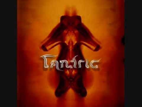 Tantric - I Dont Care