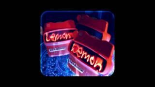 Watch Lemon Demon Something Glowing video