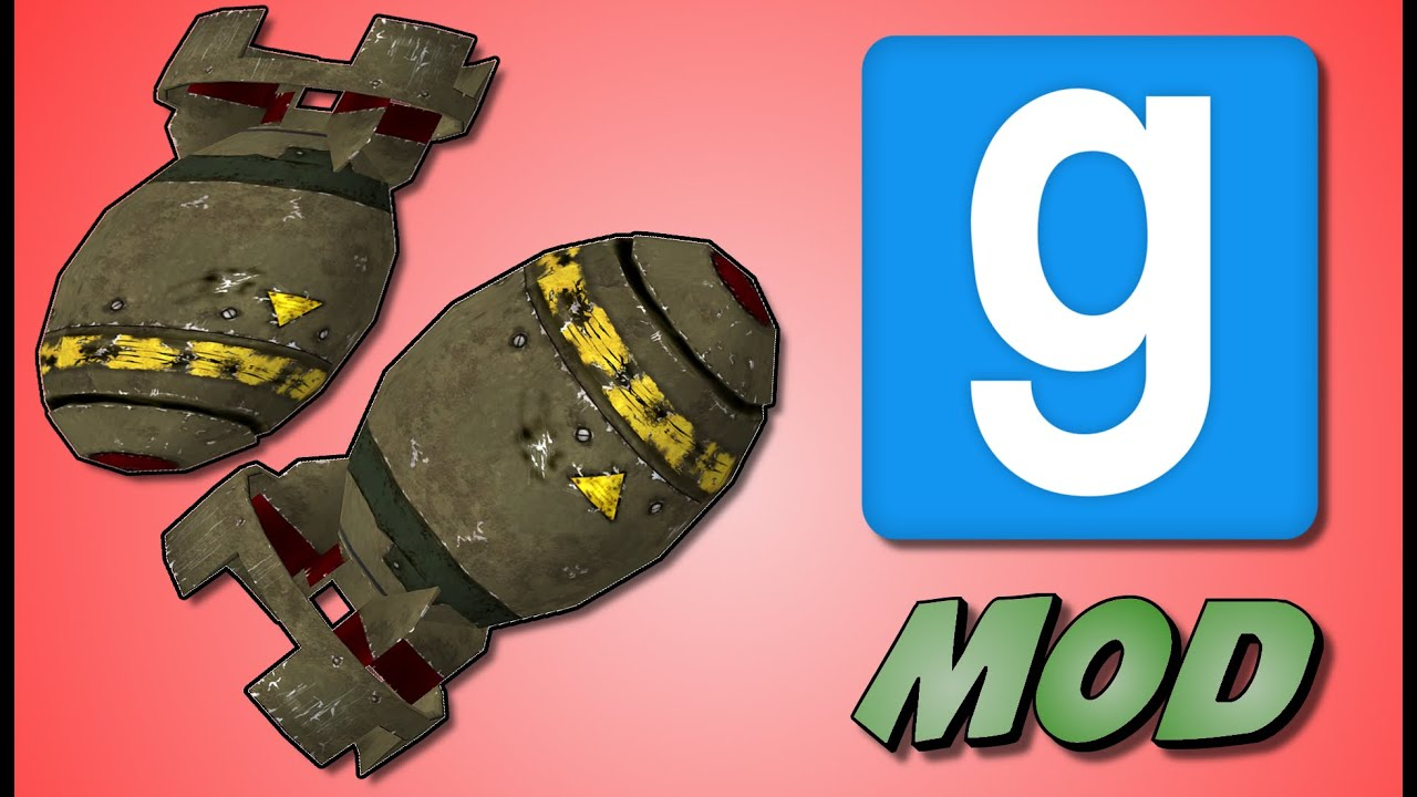 gmod how to make a material