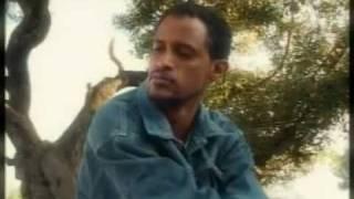 Baye Speedy - filfilu - Gezana - Solomon Haile