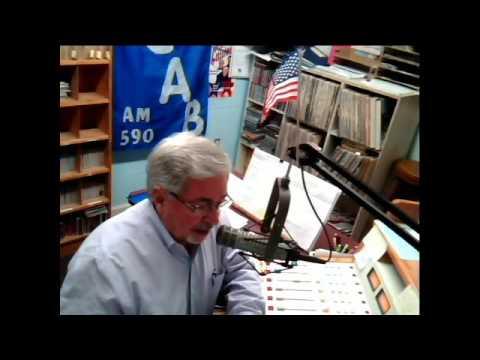 WCAB Radio Live Stream