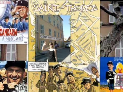 Douliou Douliou Saint Tropez;))