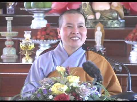 Hãy Tập Như Phật