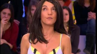 Florence Foresti - Brigitte : Le premier soir - On a tout essayé