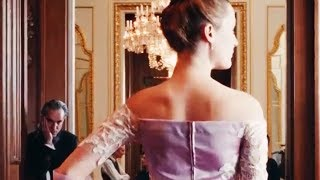 Phantom Thread Trailer 2017 Movie - Official