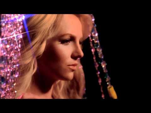 Britney Spears - Radiance