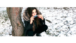 "Kaz Bałagane ""Kulig"" (Gośc. DMN)@PROD.OLEK OFFICIAL VIDEO"