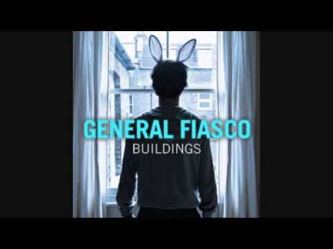 General Fiasco - Buildings