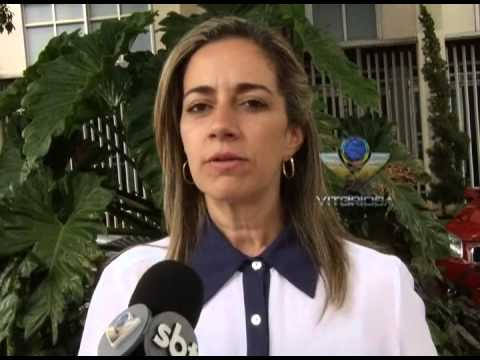 Defesa civil de Uberlândia quer ampliar parceria com a UFU