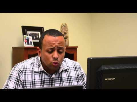 Serra Catholic School SLE Video - 02/26/2014