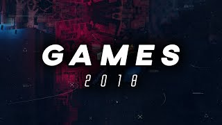 Top 30 Mobile Games 2018 (Android & iOS)