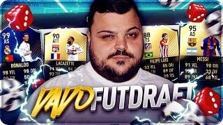 RECORD DI GOAL IN UNA PARTITA !!! [FIFA 17]