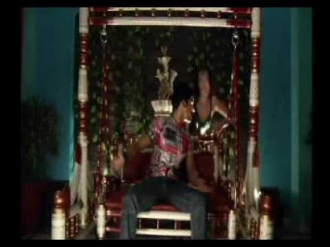 Qurbani - Bhojpuri Film Promo Part 2 Starring Sudip Pandey video