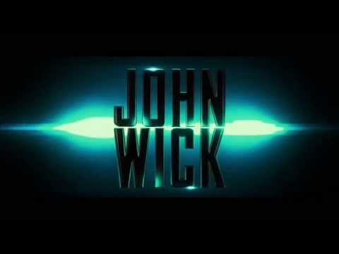 """JOHN WICK"" Movie Review"