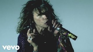 Клип Steven Tyler - (It) Feels So Good
