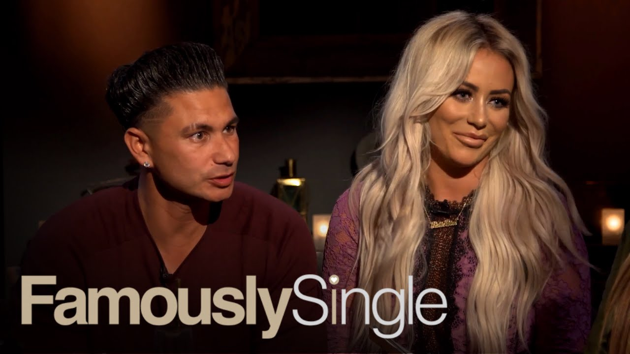 """Famously Single"" After Hours Season 2, Ep.1 