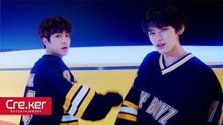 [MV] THE BOYZ(더보이즈)_Giddy Up