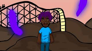 download lagu Lil Uzi Vert - 444+222  Visualizer gratis