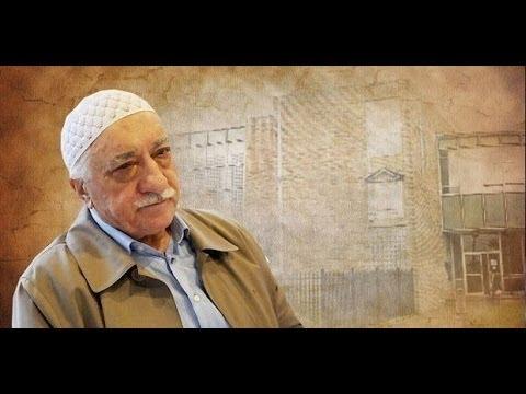 Minimaal 100 studiehuizen Gülen-beweging in Nederland