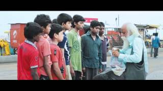 Marina - Marina | Tamil Movie | Scenes | Clips | Comedy | Songs | Sundararajan's financial help