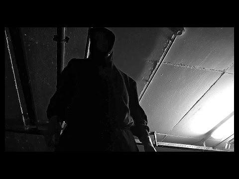 PRIVATE PAUL - Der realste Rapper | JMC | 32stel GRUPPE E