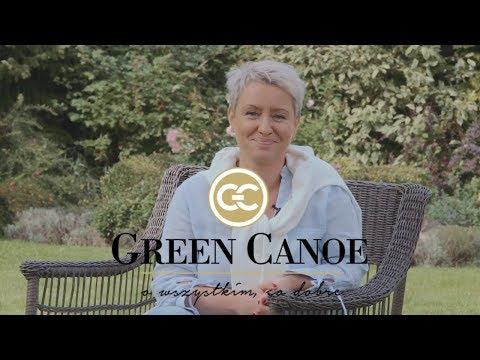 Depresja, Zaburzenia Nastrojów - Odczarowanie Tabu! - ROZMOWY GREEN CANOE - Piotr Bucki #3