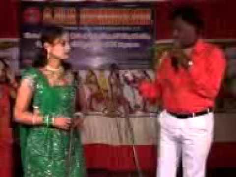 Chhawani Bazar  Me Randi Ka Nach Sonu Bhai Ne Karwaya Hai video