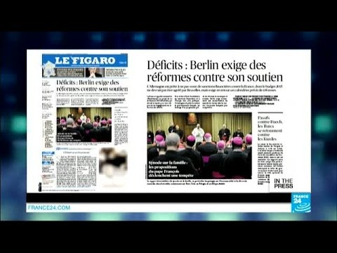 Libération:
