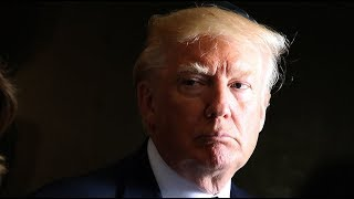 Trump Draws Backlash For Calling Himself a ?Nationalist?