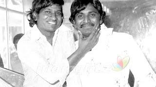 Ilayaraja will never sing the Vairamuthu's lyrics - Ilayaraja Fans Club | Tamil Songs | Fight