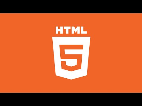 HTML Tutorials for Beginners 1 - HTML syntax