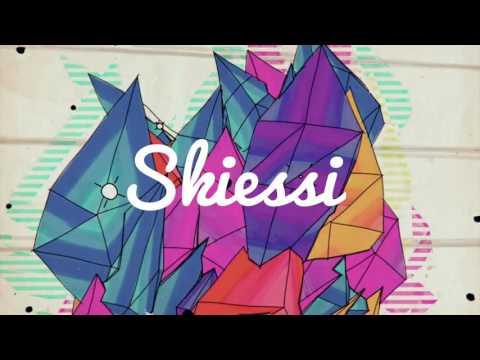 Becky G - Shower (Skiessi Remix)