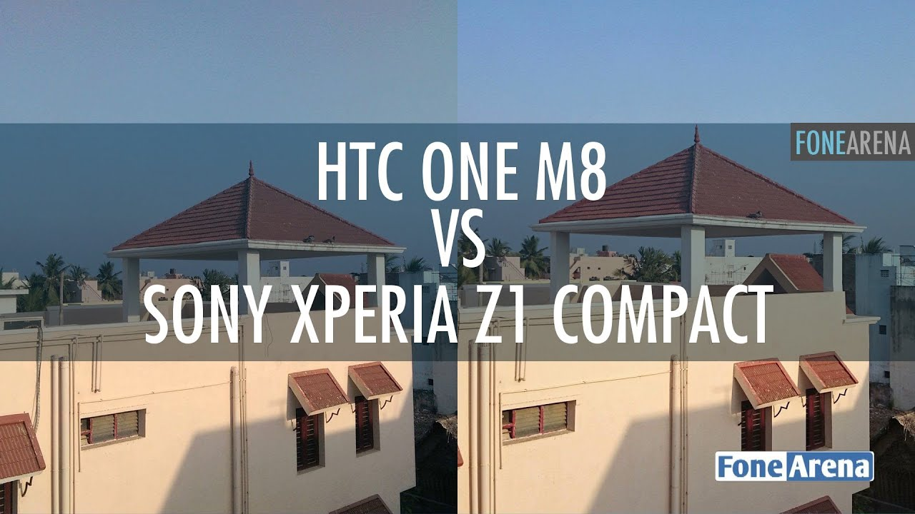 htc one m8 vs sony xperia z1 compact the mall parking