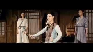(HD)XemPhim-Phim Hài-Bà Vợ Sư Tử