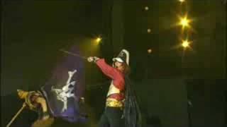 Vídeo 38 de Tenimyu