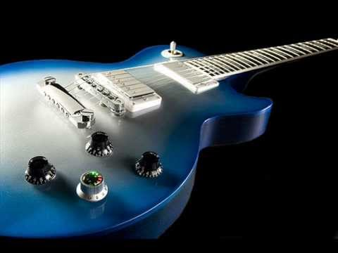 Саша Ордин - Солнце, купи мне гитару