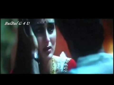 Download Lagu  Naina Thag Lenge Omkara Full Song HD  By Rahat Fateh Ali Khan Mp3 Free